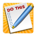 Do This Icon